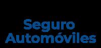 Seguros de automóviles y ciclomotores ™